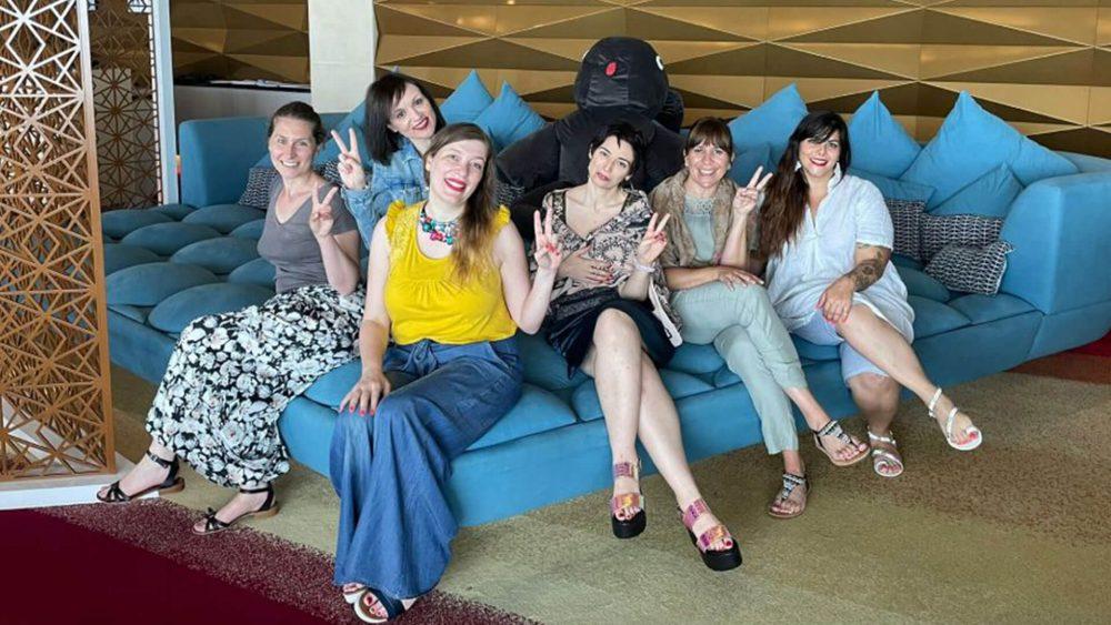 collaborazioni maria signori travel blogger